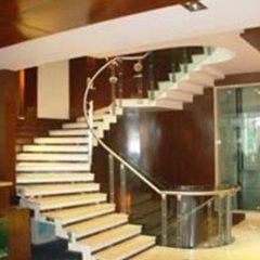 Hotel Aura питание фото 3