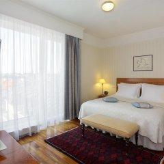 Radisson Blu Royal Astorija Hotel Вильнюс комната для гостей фото 5