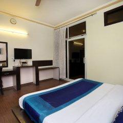 Отель OYO 139 Hanh Long удобства в номере фото 2