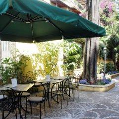 Hotel Relais Patrizi бассейн фото 2