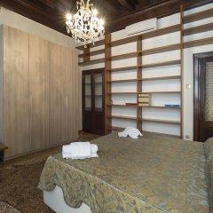Отель Schiavoni Венеция спа