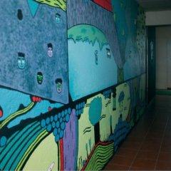 Отель Fenix Мексика, Гвадалахара - отзывы, цены и фото номеров - забронировать отель Fenix онлайн фото 6