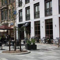 Hotel Danmark фото 4