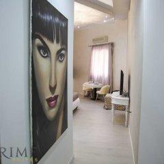 Отель IPrime Suites Мальта, Слима - отзывы, цены и фото номеров - забронировать отель IPrime Suites онлайн детские мероприятия