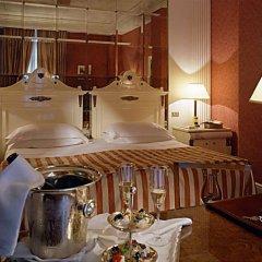 Hotel Regency фото 10