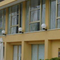 Отель MORRIS Римини фото 2