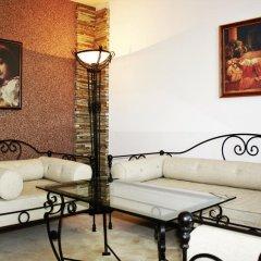 Hotel Villa Verde Димитровград фото 4