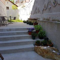 Отель Dukes Corner Guest House фото 18