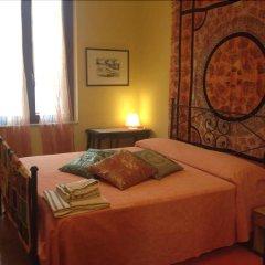 Отель B&B In Liberty Style комната для гостей фото 2