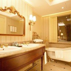 Rocks Hotel ванная фото 2