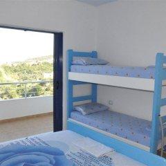 Отель Lukova Holidays Албания, Саранда - отзывы, цены и фото номеров - забронировать отель Lukova Holidays онлайн фото 2