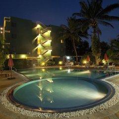 Отель Pattra Mansion by AKSARA Collection Таиланд, Пхукет - отзывы, цены и фото номеров - забронировать отель Pattra Mansion by AKSARA Collection онлайн спортивное сооружение
