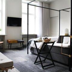 Hotel Danmark фото 6