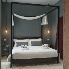 Отель Tornabuoni Place комната для гостей фото 3