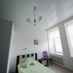 Hostel on Bolshaya Zelenina 2 фото 25