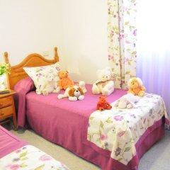 Отель EmyCanarias Holiday Homes Vecindario фото 28