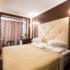 Bukovyna Hotel фото 6