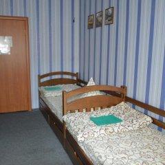 Lviv Lucky Hostel Львов спа