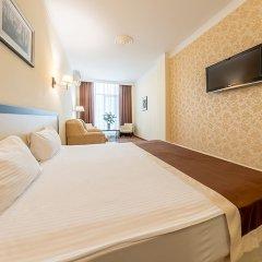 Гостиница Корона отель-апартаменты Украина, Одесса - 1 отзыв об отеле, цены и фото номеров - забронировать гостиницу Корона отель-апартаменты онлайн комната для гостей фото 5