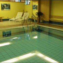 Hotel Venezia Рокка Пьеторе бассейн фото 3