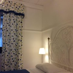 Отель B&B Diana Италия, Сиракуза - отзывы, цены и фото номеров - забронировать отель B&B Diana онлайн сейф в номере