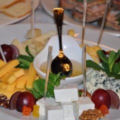 Гостиница Черное Море на Ришельевской питание