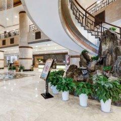 Xian Empress Hotel фото 6
