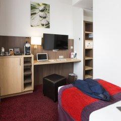 Quality Hotel Bordeaux Centre детские мероприятия