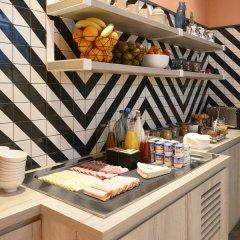 Отель Classic Montparnasse Франция, Париж - отзывы, цены и фото номеров - забронировать отель Classic Montparnasse онлайн фото 3