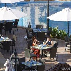 Отель Crowne Plaza Jordan Dead Sea Resort & Spa Иордания, Сваймех - отзывы, цены и фото номеров - забронировать отель Crowne Plaza Jordan Dead Sea Resort & Spa онлайн питание