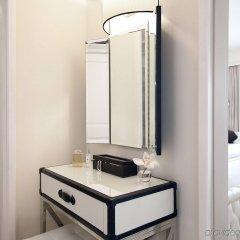 Отель Mr. C Beverly Hills удобства в номере
