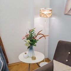 Гостиница GM Apartment Kudrinskaya Square 1 в Москве отзывы, цены и фото номеров - забронировать гостиницу GM Apartment Kudrinskaya Square 1 онлайн Москва удобства в номере
