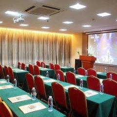 Отель Chuang Xing Da Шэньчжэнь помещение для мероприятий фото 2