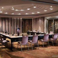 Отель Pullman Phuket Arcadia Naithon Beach фото 2