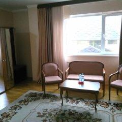 Гостиница «Чеботаревъ» в Сочи - забронировать гостиницу «Чеботаревъ», цены и фото номеров комната для гостей фото 5