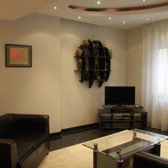 Апартаменты Прайм Ренталс Апартаменты интерьер отеля фото 2