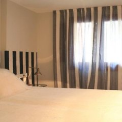 Апартаменты Barcelona Beach Apartments Барселона