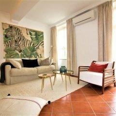 Отель Nice Booking - Paradis 150m mer Balcon Франция, Ницца - отзывы, цены и фото номеров - забронировать отель Nice Booking - Paradis 150m mer Balcon онлайн фото 16