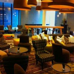 Отель Scandic Stavanger Forus Норвегия, Ставангер - отзывы, цены и фото номеров - забронировать отель Scandic Stavanger Forus онлайн фото 4