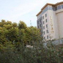Liva Hotel Mersin Турция, Мерсин - отзывы, цены и фото номеров - забронировать отель Liva Hotel Mersin онлайн