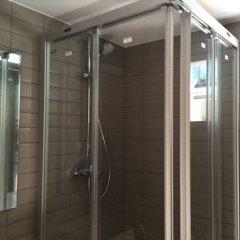 Отель Bcn Home Guest House Испания, Барселона - отзывы, цены и фото номеров - забронировать отель Bcn Home Guest House онлайн ванная фото 3