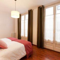 Апартаменты Serennia Apartments Ramblas-Pl.Catalunya детские мероприятия