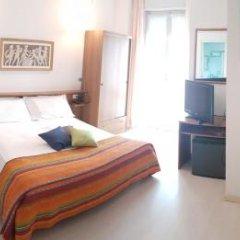 Hotel Ribot фото 12