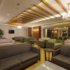 Отель Seher Sun Palace Resort & Spa - All Inclusive интерьер отеля фото 2
