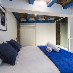 Отель Total Valencia Blue Испания, Валенсия - отзывы, цены и фото номеров - забронировать отель Total Valencia Blue онлайн детские мероприятия фото 2