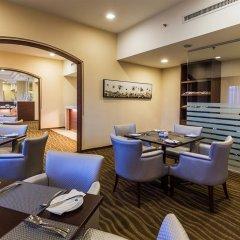 Отель Sunway Hotel Seberang Jaya Малайзия, Себеранг-Джайя - отзывы, цены и фото номеров - забронировать отель Sunway Hotel Seberang Jaya онлайн питание
