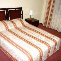 Отель Hof Hotel Sfinksas Литва, Каунас - отзывы, цены и фото номеров - забронировать отель Hof Hotel Sfinksas онлайн удобства в номере фото 2