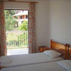 Отель Evi-Ariti Apartments Греция, Корфу - отзывы, цены и фото номеров - забронировать отель Evi-Ariti Apartments онлайн фото 8
