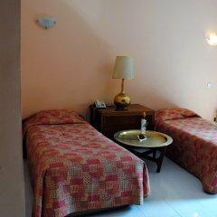 Отель Agdal Марокко, Марракеш - 4 отзыва об отеле, цены и фото номеров - забронировать отель Agdal онлайн комната для гостей фото 5
