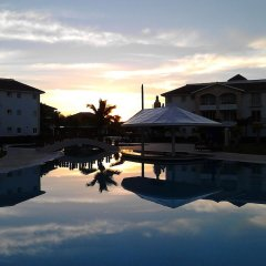 Отель Miranda Bayahibe фото 3